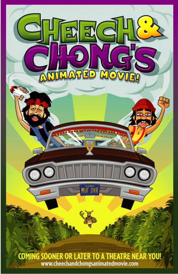 600full-cheech-chongs-animated-movie-poster.png