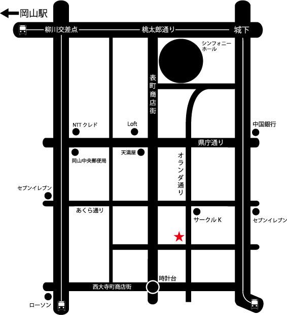 BLOCK-BASTA-MAP.jpg