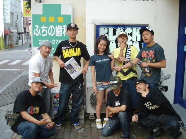 DSC00113manji.jpg