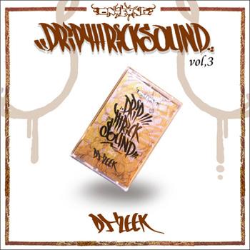 DTS-vol3-DJZEEK.jpg