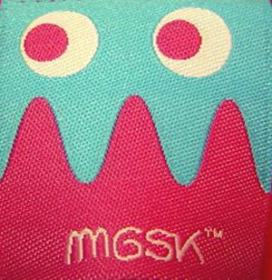 mmgsk2.jpg